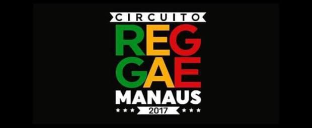 circuito-reggae