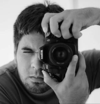michael-foto